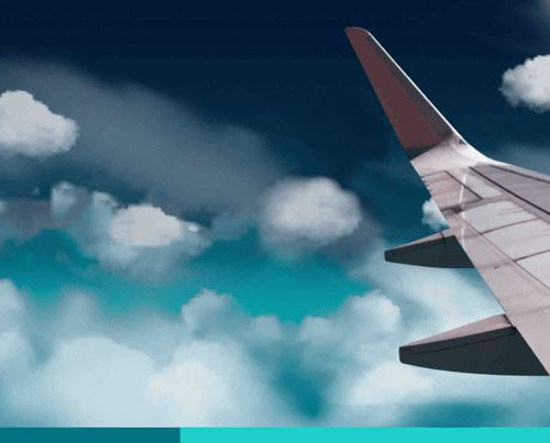 Ava Airways selects Moment for Wireless IFE